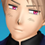 :iconmmd-ask-prussia: