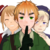 :iconmmd-askmagictrio: