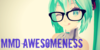 :iconmmd-awesomeness: