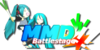:iconmmd-battlestage:
