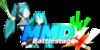 :iconmmd-battlestage:
