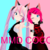 :iconmmd-coco: