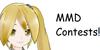 :iconmmd-contests: