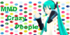 :iconmmd-crazy-people: