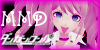 :iconmmd-danganronpa: