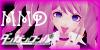 :iconMMD-DanganRonpa: