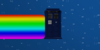 :iconmmd-doctorwho: