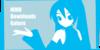 :iconmmd-downloads-galore: