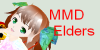 :iconmmd-elders: