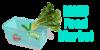 :iconmmd-food-market: