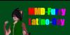 :iconmmd-furry-latino-gay: