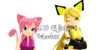 :iconmmd-gijinka-pokedex: