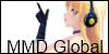 :iconmmd-global: