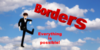 :iconmmd-has-no-borders:
