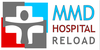 :iconmmd-hospital-reload: