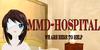 :iconmmd-hospital: