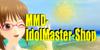 :iconmmd-idolmaster-shop: