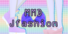 :iconmmd-jfashion: