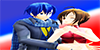 :iconmmd-kaimei-club: