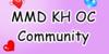 :iconmmd-kh-oc-community: