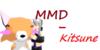 :iconmmd-kitsune: