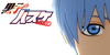 :iconmmd-kuroko-no-basuke:
