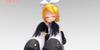:iconmmd-len-kunxrin-chan: