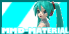 :iconmmd-materials: