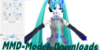 :iconmmd-model-downloads: