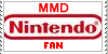 :iconmmd-nintendofc:
