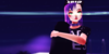 :iconmmd-oc-community: