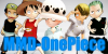 :iconmmd-onepiece: