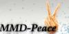 :iconmmd-peace: