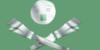 :iconmmd-pirates: