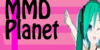 :iconmmd-planet: