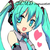:iconmmd-requests1:
