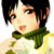 :iconmmd-ringtail: