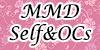 :iconmmd-selfxocs: