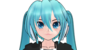 :iconmmd-share-view-love: