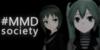 :iconmmd-society: