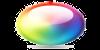 :iconmmd-spectrumteam: