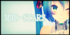 :iconmmd-stars: