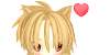 :iconmmd-the-neko-academy: