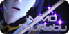 :iconmmd-tourabu:
