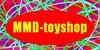 :iconmmd-toyshop: