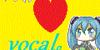 :iconmmd-vocaloid: