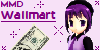 :iconmmd-wallmart: