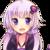 :iconmmd-wisteria: