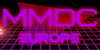 :iconmmdc-europe: