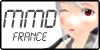 :iconmmdfrance: